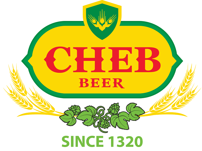 Chebbeer – Czech Beer